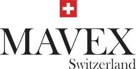 logo-Mavex-nero-con-bandiera