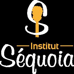 INSTITUT SEQUOIA – Votre institut de beauté – 68 – Bruebach